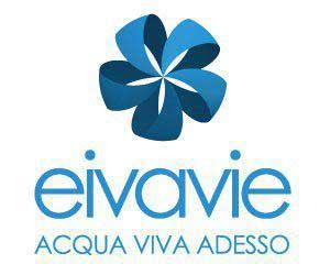 Eivavie